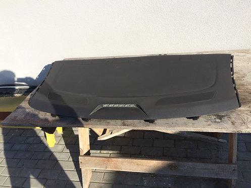 Накладка багажника Passat B7