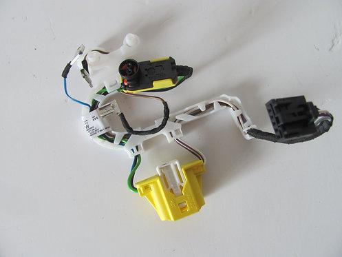 Проводка подушки безпеки (1e)