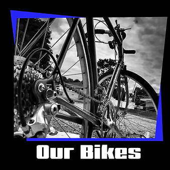 Our-Bikes.png