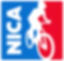 NICA_brandmark_color.png
