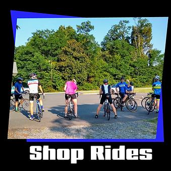 Shop-Rides.png