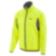 LG-Jacket.png