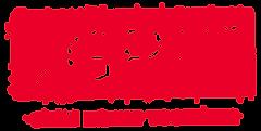 NICA-GRIT-logo-rgb-red.png