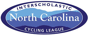 NC Bicycle Assocition Logo