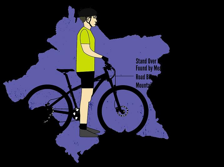 bikesizingdude.png