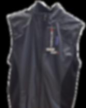 LG-Vest-Black.png