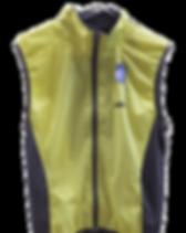 LG-Vest-Yellow.png