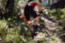 XC-Shoot_SCOTT-Sports_2020_Bike_by_Simon