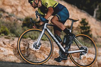 Road Shoot_SCOTT Sports_2020_Bike_by_Bra