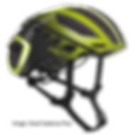 scott-race-helmet_edited.png