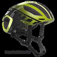 scott-race-helmet_edited.png