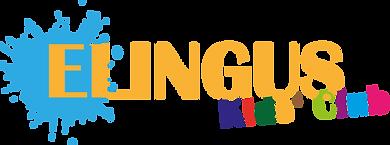 ElingusKids Logo.png