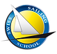 logo-swiss-sailing-school0x0.png