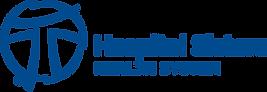 HSHS (Logo).png