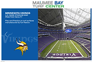 Maumee Bay Turf Center (Logo).png