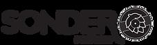 Sonder Brewing (Logo).png