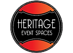 Heritage Events Spaces (Logo).png