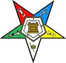 West Terre Haute Order of the Eastern Star (Logo).jpg