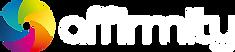 Affirmity (Logo).png