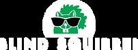 Blind Squirrel (Logo).png