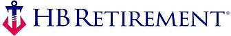 HB Retirement (Logo).jpg