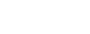 The Garden, Milwaukee, WI (Logo).png