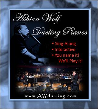 Ashton Wolf Dueling Pianos (Logo) (1).pn
