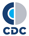 Continental Disc Corporation (Logo).png