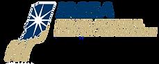 Indiana Municipal Electric Association (