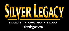 Silver Legacy Casino (Logo).jpg