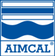 AIMCAL (Logo).png