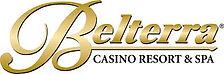 Belterra (Logo).jpg