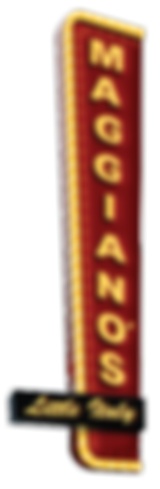 Maggioan's (Logo).png