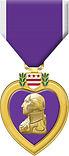 Purple Hearts (Logo).jpg