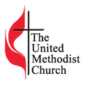 United Methodist Church (Logo).png