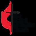 United Methodist Church (Logo).png