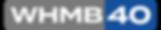 whmb-40-logo-ex-lg-2018.png