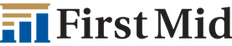 First Mid Bank & Trust (Logo).png