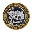 Casino Magic.jpg