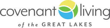 Covenant Great Lakes (Logo).png
