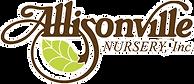 Allisonville Nursery (Logo).png