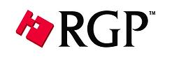RGP (Logo).png
