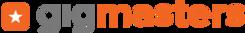 Gigmaster logo.png