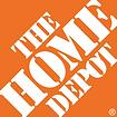 Home Depot (Logo).png