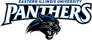 Eastern Illinois University (Logo) (2).j