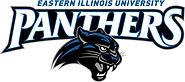 Eastern Illinois University (Logo) (2).j