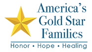Gold Star Families (Logo).png
