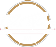 O.Z. Tyler Distillery (Logo).png