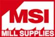 Mill Supplies (Logo).png