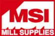 Mill Supplies (Logo).png